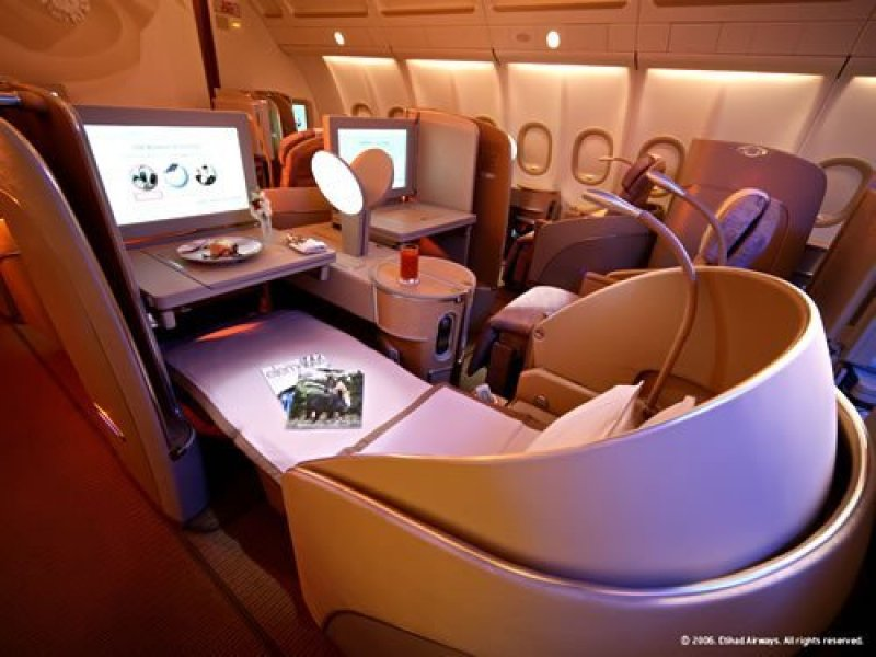 etihad-airways-005.jpg