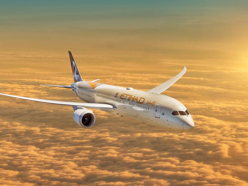 etihad-airways-026.jpg