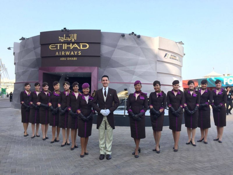 etihad-airways-038.jpg