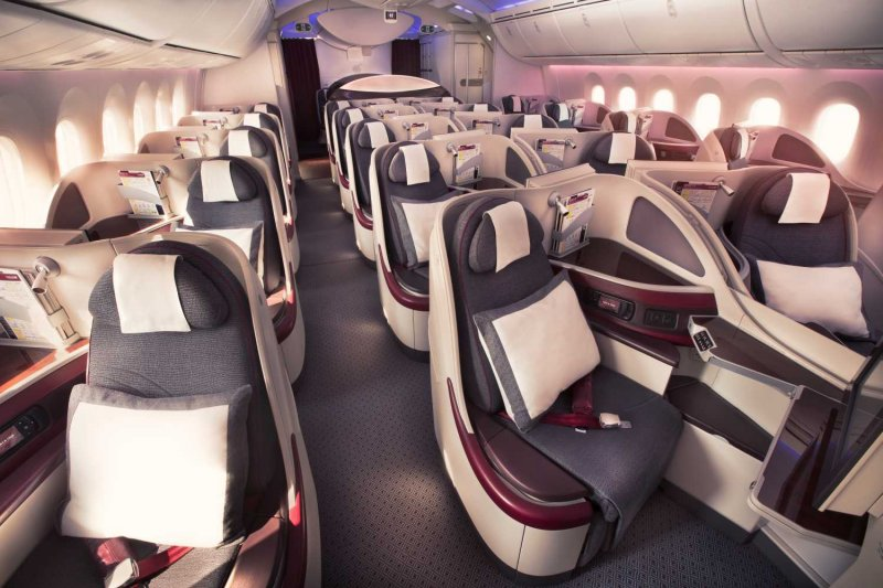 qatar-airways-007.jpeg