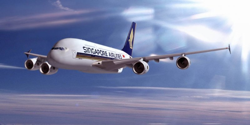 singapore-airlines-007.jpg